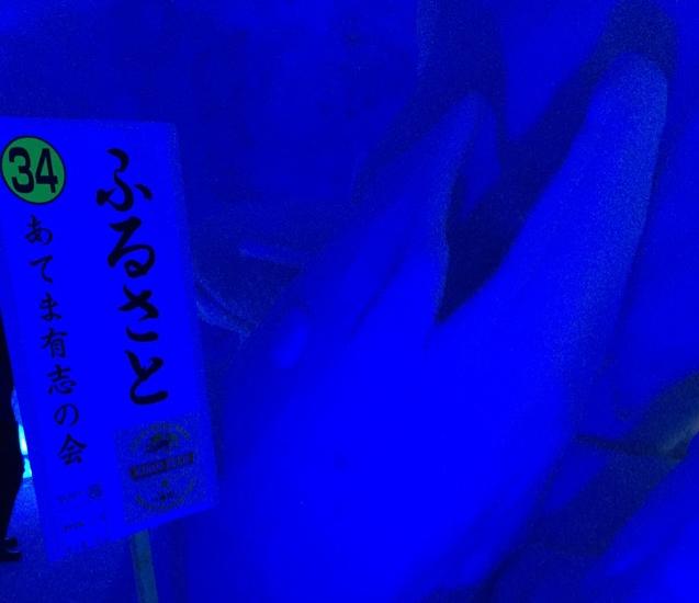 十日町雪まつり2015市長賞