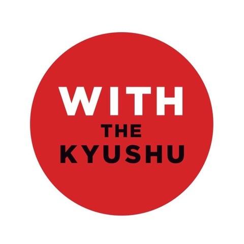【PRAY for JAPAN】熊本への救援物資の公式情報