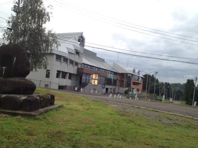 棚田と雲海を見下ろせる温泉「まつだい芝峠温泉 雲海」で新潟を満喫!