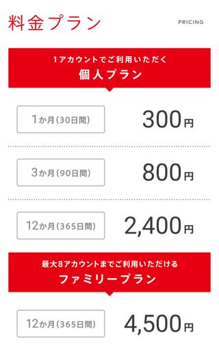 【ニンテンドースイッチ】オンライン有料で損しないためにすべきこと!
