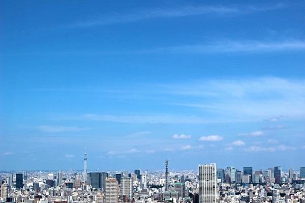 【新潟県の天気】季節ごとの特徴や服装