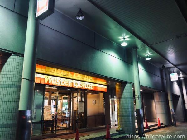 イトーヨーカドー長岡ついに閉店!思い出の風景と閉店セールで買ったもの