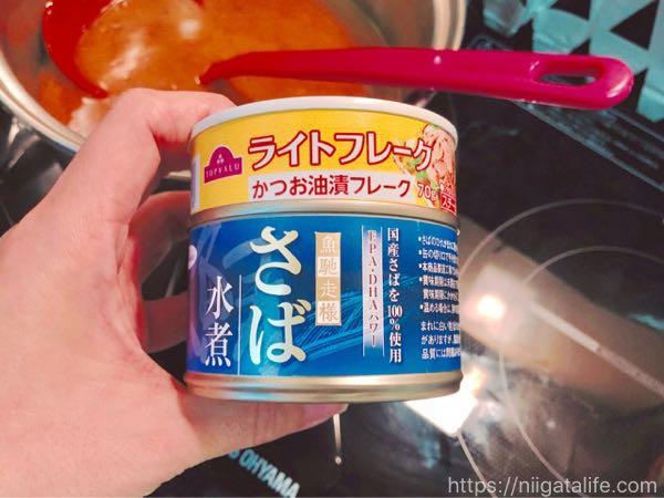 【限界レシピ】水で溶かすカレー