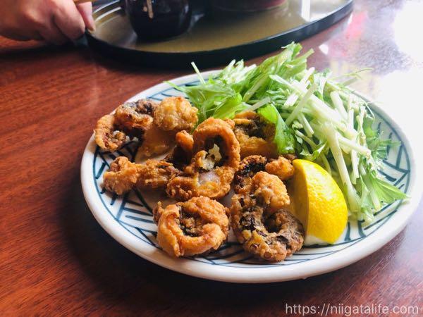 三宝亭の夏限定「全とろトマト麻婆麺」は酸味と辛みがクセになる!