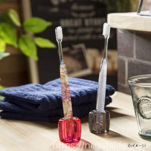 CAINZ(カインズ)オリジナル歯ブラシかわいい!