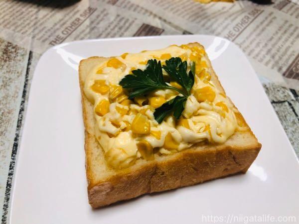 【柏崎の海岸】パンといす。へ