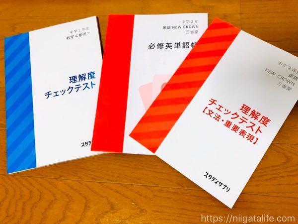 【オンライン塾】スタディサプリ個別指導コースをしてみた!