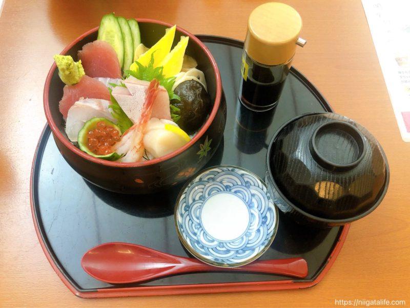 長岡「麻生の湯」の温泉は美肌効果あり?!お食事メニューも豊富で大満足!